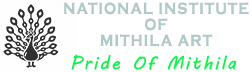 National Institute Of Mithila Art,Mithila Madhubani Painting,Certificate Course